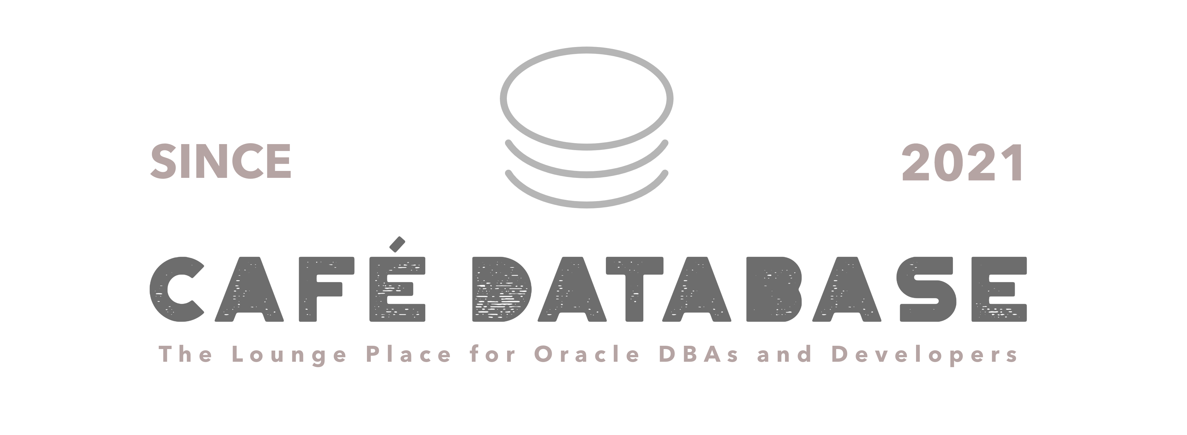 Café Database